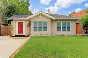 Houston Home at 1746 Colquitt Street Houston , TX , 77098-3606 For Sale