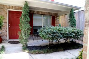 Houston Home at 1115 Saulnier Street Houston , TX , 77019-4618 For Sale
