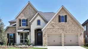 Houston Home at 3111 Shadow View Lane Missouri City , TX , 77459 For Sale