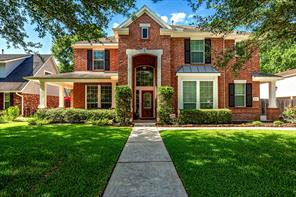 Houston Home at 2311 River Village Drive Houston , TX , 77339-1835 For Sale