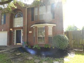 Houston Home at 1810 Senca Springs Katy , TX , 77450-7202 For Sale