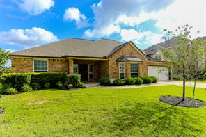 Houston Home at 3303 Rosemary Trace Drive Spring , TX , 77386-4009 For Sale