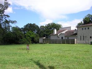 Houston Home at 1922 Bonner Street Houston , TX , 77007-2304 For Sale