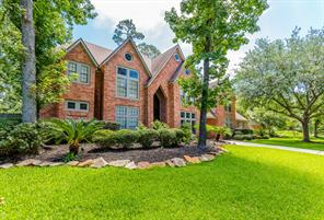 Houston Home at 1914 Seven Maples Drive Houston , TX , 77345-1712 For Sale