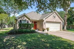 Houston Home at 508 Walnut Street Waller , TX , 77484-8355 For Sale