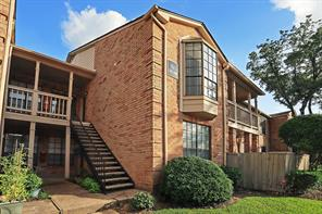 Houston Home at 2255 Braeswood Park Drive 172 Houston , TX , 77030-4428 For Sale