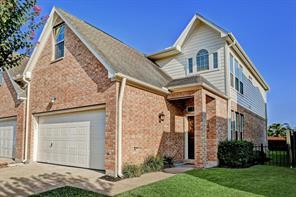 14235 mossy gate lane, houston, TX 77082