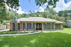 Houston Home at 14118 Cypress Forest Drive Houston                           , TX                           , 77070-2915 For Sale