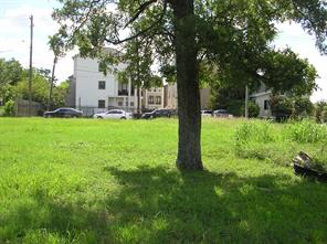 Houston Home at 1918 Bonner Street Houston , TX , 77007-2304 For Sale