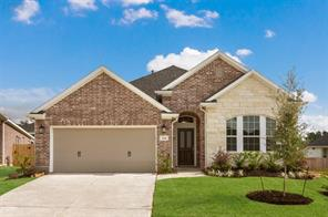 Houston Home at 438 Westlake Landing Conroe , TX , 77304 For Sale