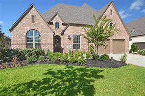 Houston Home at 25015 Allison Court Spring , TX , 77389-1517 For Sale