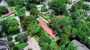 Houston Home at 1020 Fries Road Houston , TX , 77055-4716 For Sale