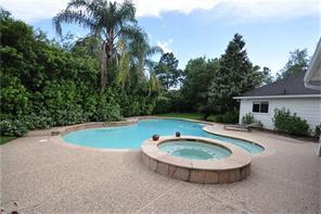Houston Home at 5710 Cielio Bay Court Houston , TX , 77041-6712 For Sale