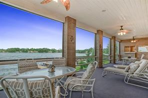 Houston Home at 11707 Edgewater Court Montgomery , TX , 77356-8956 For Sale