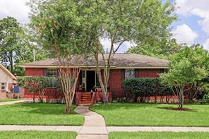 5706 cartagena street, houston, TX 77035