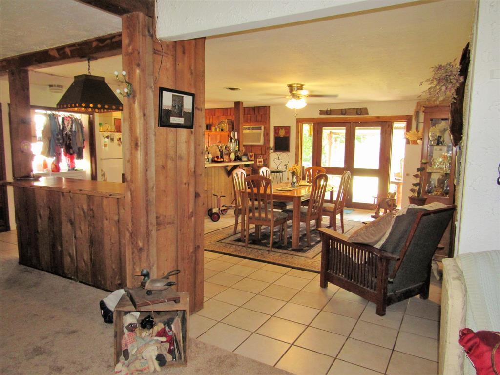 416 Harold Lane, Baytown, TX 77521 | Intero Real Estate Services