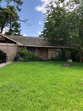 4803 Anice, Houston TX 77039