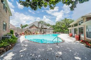 Houston Home at 12200 Overbrook Lane 27B Houston , TX , 77077-6045 For Sale