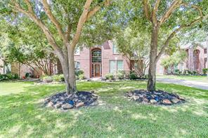 Houston Home at 13739 Lakewood Meadow Drive Cypress , TX , 77429-2796 For Sale