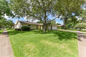 Houston Home at 746 Richvale Lane Houston , TX , 77062-4223 For Sale