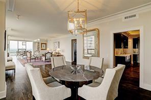 Houston Home at 5110 San Felipe Street 242 Houston                           , TX                           , 77056 For Sale