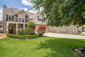 Houston Home at 12336 Pebble View Drive Conroe , TX , 77304-4227 For Sale