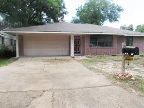 2013 nottingham street, pasadena, TX 77502