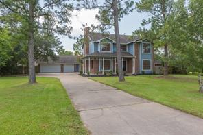 Houston Home at 903 W Edgewood Drive Friendswood , TX , 77546-4605 For Sale