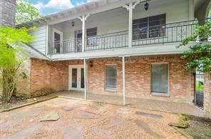 Houston Home at 306 Bauxhall Court Katy , TX , 77450-2202 For Sale