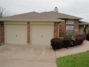Houston Home at 327 Leisure Lane Montgomery , TX , 77356-5838 For Sale