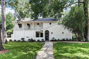 Houston Home at 13411 Tosca Lane Houston , TX , 77079-7122 For Sale