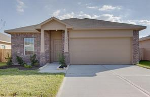 2608 ivory court, texas city, TX 77590