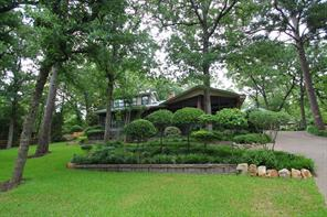 Houston Home at 1955 Private Road 7908 Hawkins , TX , 75765-4055 For Sale