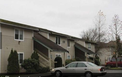 486 S Norris Street, Other, WA 98233