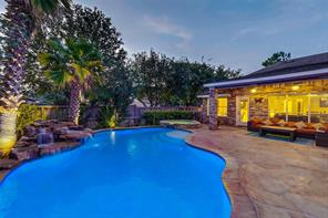 Houston Home at 4902 Suffield Glen Court Katy , TX , 77494-4734 For Sale