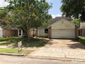 12711 Westpark, Houston, TX, 77082