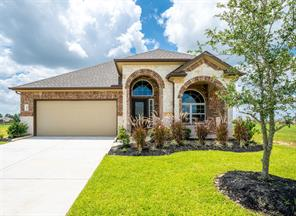 Houston Home at 7431 Saddle Tree Drive Spring , TX , 77379 For Sale