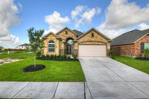 Houston Home at 20807 Crestpoint Drive Spring , TX , 77379 For Sale