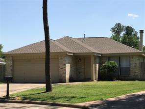 13847 Cherry Hollow, Houston TX 77082