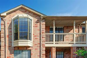 Houston Home at 2255 Braeswood Park Drive 152 Houston , TX , 77030-4427 For Sale