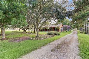 12508 County Road 421, Rosharon, TX 77583