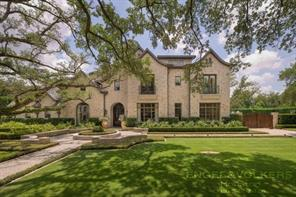 Houston Home at 5449 Tupper Lake Drive Houston                           , TX                           , 77056-1624 For Sale