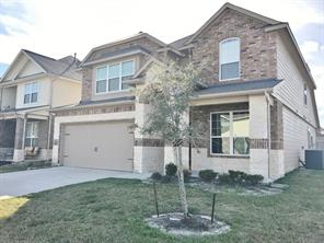 Houston Home at 30639 Gardenia Trace Drive Spring , TX , 77386-4011 For Sale