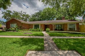 Houston Home at 16210 Cavendish Drive Houston                           , TX                           , 77059-4709 For Sale
