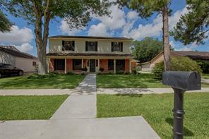 Houston Home at 14914 Hollydale Drive Houston , TX , 77062-2907 For Sale