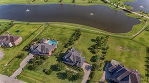 3969 Lake Star Drive, League City, TX 77573