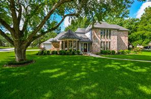Houston Home at 6319 Cypress Lane Katy , TX , 77493-1123 For Sale
