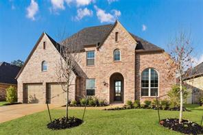 Houston Home at 1010 Bat Hawk Court Conroe , TX , 77385 For Sale