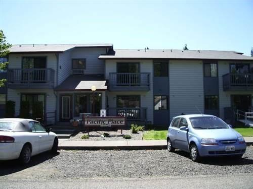 208 Central Avenue, Other, WA 98586