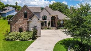 Houston Home at 7282 Kingston Cove Lane Willis , TX , 77318-9127 For Sale